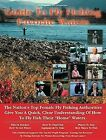 Woman's Guide to Fly Fishing Favorite Waters by Yvonne Graham (Paperback / softback, 2001)