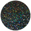 Extra-Chunky-Glitter-Craft-Cosmetic-Candle-Wax-Melts-Glass-Nail-Art-1-24-034-1MM thumbnail 39