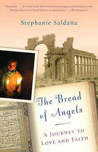 The-Bread-of-Angels-A-Journey-to-Love-and-Faith-by-Saldana-Stephanie