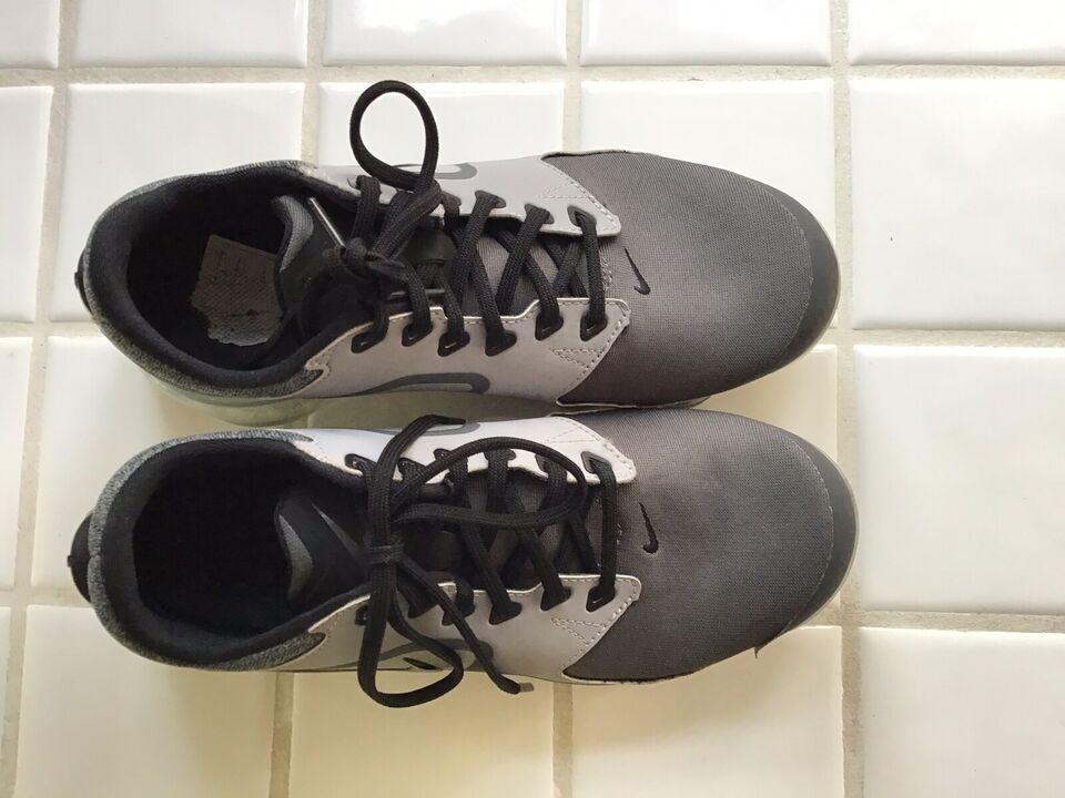 Sneakers, str. 37, Nike Vapormax – dba.dk – Køb og Salg af