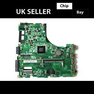 Acer Aspire E5-411 Intel Chipset Drivers (2019)