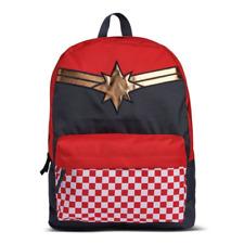 3e148de7cc item 5 VANS x CAPTAIN MARVEL Realm Backpack (NEW) Checkerboard SCHOOL BAG  Free Shipping -VANS x CAPTAIN MARVEL Realm Backpack (NEW) Checkerboard  SCHOOL BAG ...