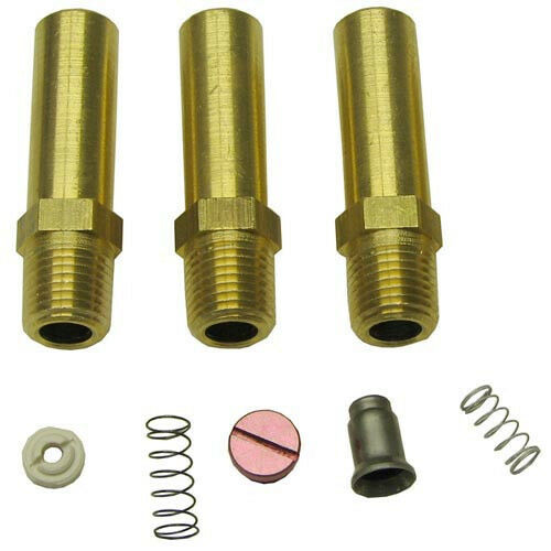 Imperial Conversion Kit Nat Gas to LP 28299