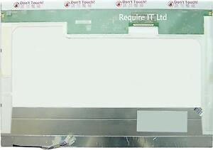 "NEW HP Pavilion DV9000 17"" WXGA+ LAPTOP LCD SCREEN DUAL LAMP (RARE)"