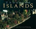 Thousand Islands by Patsy Fleming (1990, Hardcover)