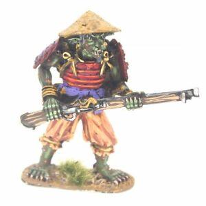 Samurai-Troll-Warhammer-Fantasy-Armies-28mm-Unpainted-Wargames
