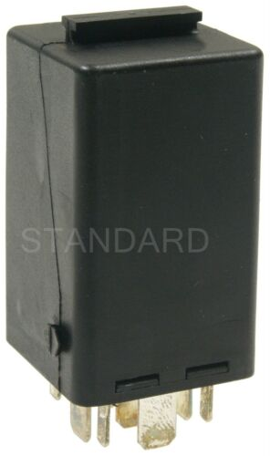 Starter Relay Standard RY-748