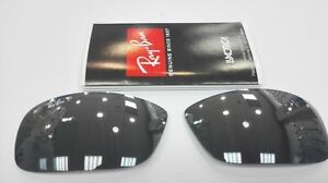 93d5b56a17d Image is loading Rayban-lens-rb3183-004-82-polarized-replacement-lenses-