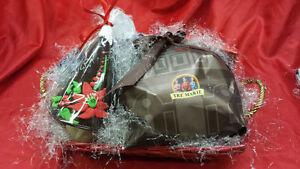 Cesta-natalizia-idea-regalo-alimentari-FERRARA-pasticceria-panettone-cioccolato