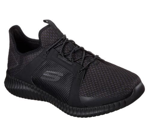 Sneakers Elite Bbkbr Mens Skechers 52640 Flex SpGLzMVqU