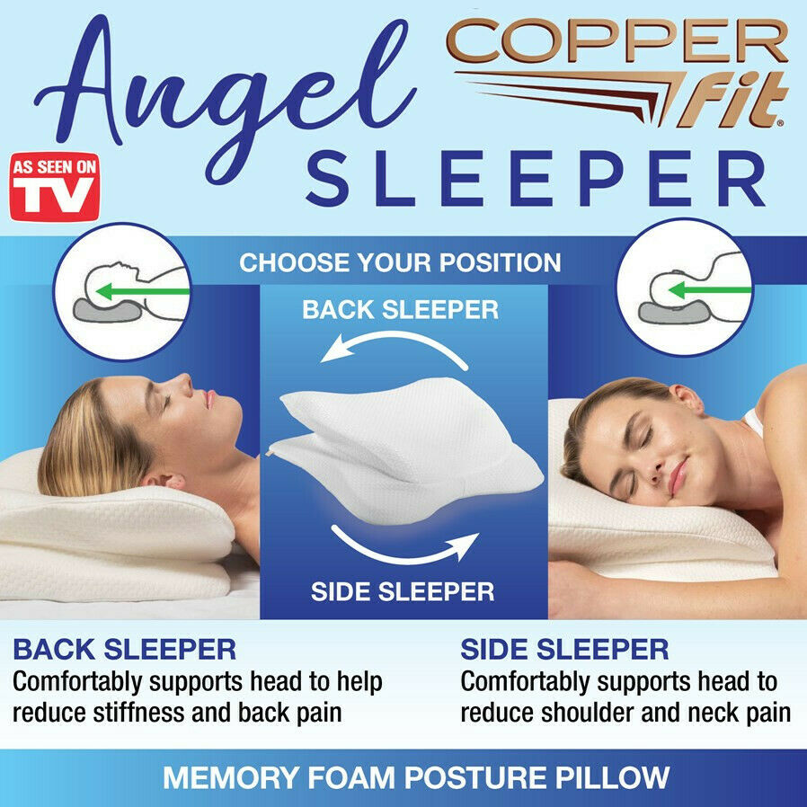 Elizabeth Arden Down Alterna Pillow For