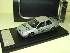 ALFA ROMEO 155 TS Version Course HPI RACING 1:43