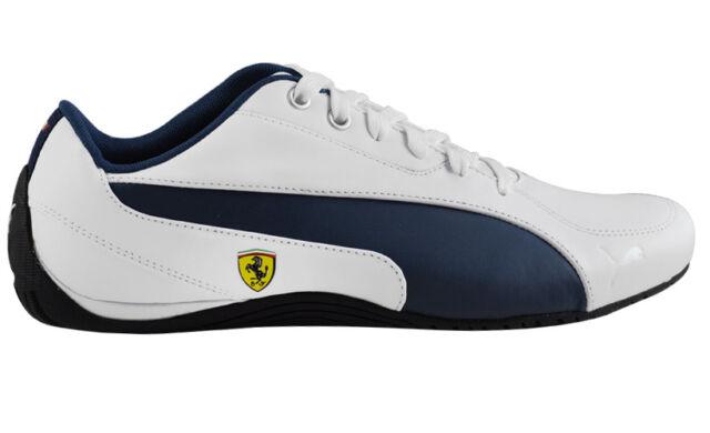 chaussures puma drift