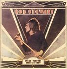 Every Picture Tells a Story [Remaster] by Rod Stewart (CD, Mar-1998, Mercury)
