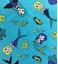 Mermaid A-line Dress size 14-30