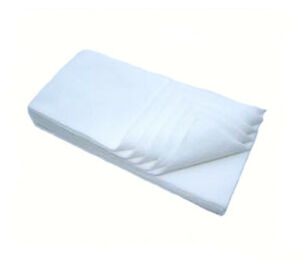 PACKS-BAMBOO-Flushable-Nappy-Insert-Biodegradable-Liners-100-Sheet-Flat-Pack
