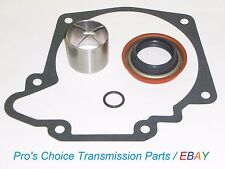 Tail Housing Reseal Kit & Bushing--Fits 4R70W 4R75W 4R75E Transmissions--1993-08