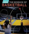 The Science of Basketball by Norman D Graubart (Paperback / softback, 2015)