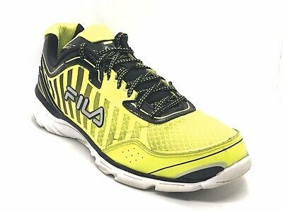 Black Sneakers Mens Running Shoes Size