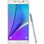 thumbnail 18 - Samsung Galaxy Note 5 N920 32GB 64GB GSM Unlocked AT&T T-Mobile Verizon Sprint