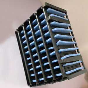 Reusable Humidifier Filters Parts for Arctic Air Ultra Evaporative Air Cooler