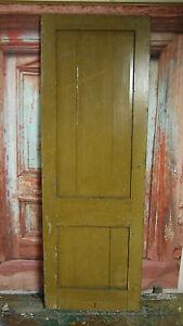 CXL05-26-3-4-x-78-victorian-edwardian-reclaimed-old-pine-cupboard-door