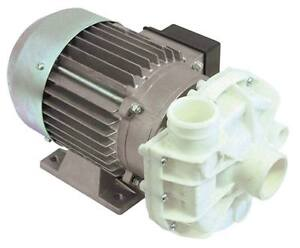 Fir-4217-a-Pump-for-Dishwasher-Eagle-CF70PD-CF1201A-DS1200A-0-55kW-0-75PS