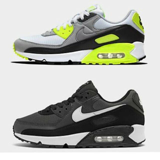 Nike Air Max Jewell Women S Casual Trainers Shoes Light Bone White