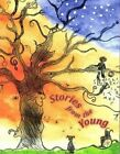 Stories for the Young by Anne Mullins (Paperback, 2015)
