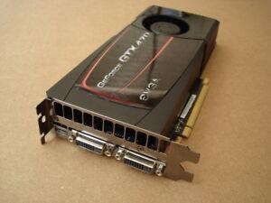 EVGA-NVIDIA-GeForce-GTX470-1280MB-DDR5-Graphics-Card