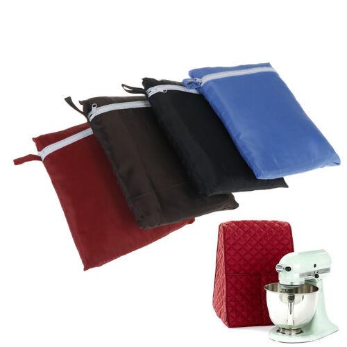 1Pcs Mixer Accessories Waterproof Machine Dust Cover Kitchen Aid Kitc/_BB