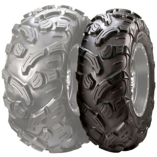 "12 27-9R-12 UTV ITP Tires 900XCT 900 XCT Polaris Front Tire 27/"" 27 x 9R"