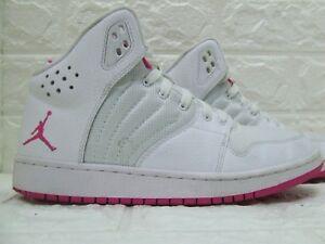 scarpe donna nike jordan