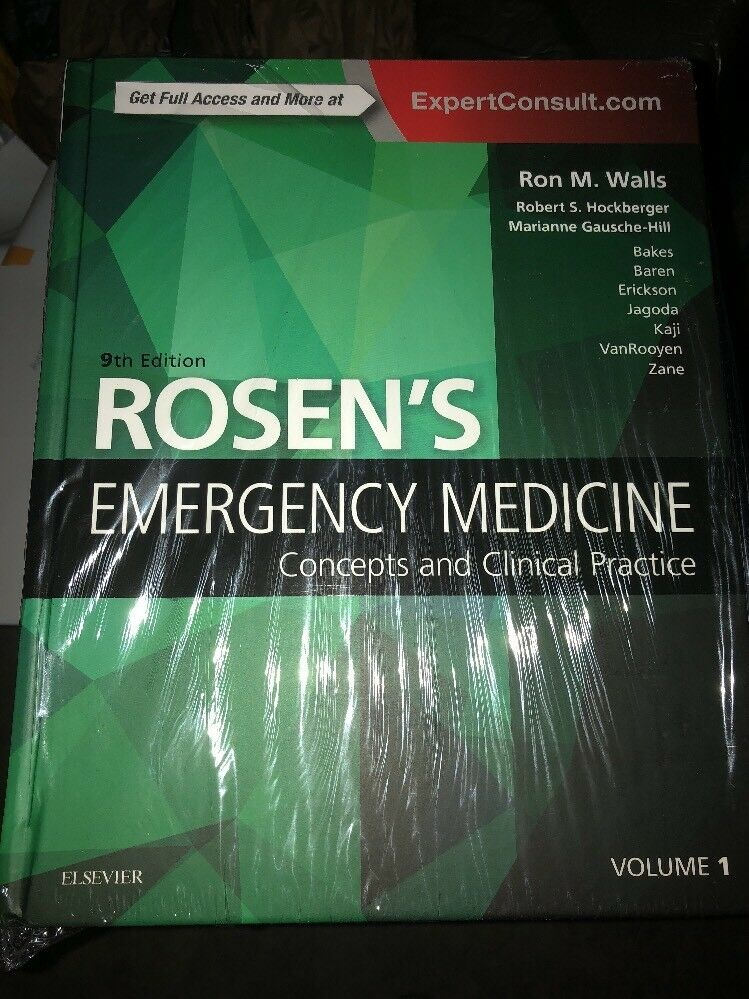 Rosens emergency medicine concepts and clinical practice 2 resntentobalflowflowcomponenttechnicalissues fandeluxe Gallery