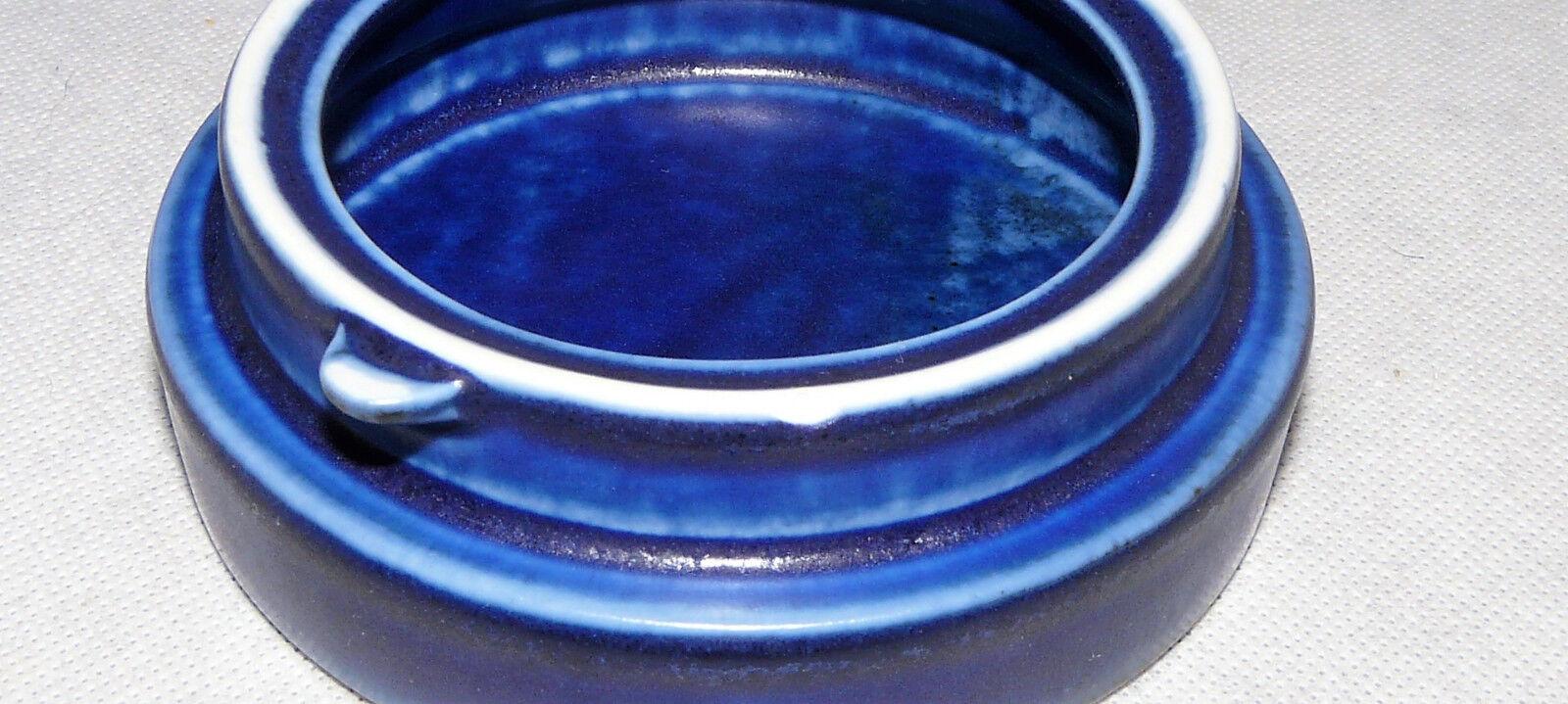 Langenthal Suisse Schweiz Ocean Ocean Ocean Ozean Blau blau diverse Teile zur Wahl     | Verschiedene aktuelle Designs  7e97b8