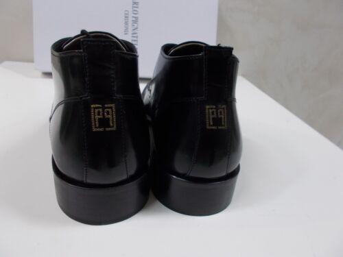 N Männer Мужская Обувь Herren Schuhe Carlo Papp Schuhe mann 44 qaSx5