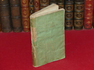 ANTOINE-DE-RIVAROL-RARE-1790-PETIT-DICTIONNAIRE-DES-GRANDS-HOMMES-REVOLUTION