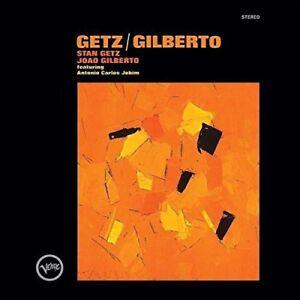 Stan-Getz-Getz-Gilberto-New-Vinyl-LP