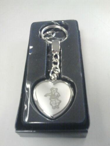Kia Soul Hamster Keychain Kia Soul Key Chain Girl Hamster Keychain UL010-AY725