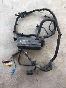 s-l300 Jeep Tj Headlight Wiring Harness on jeep tj headlight conversion kit, jeep tj headlight bulb, jeep tj headlight relay,