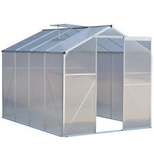 Polycarbonate Roof Panels Ebay
