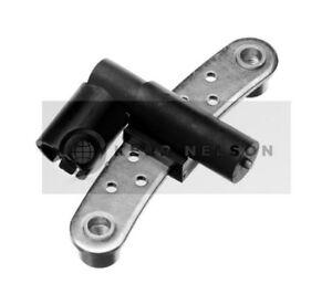 Kerr-Nelson-Sensor-De-Posicion-Del-Ciguenal-pulso-EPS009-Original-5-Ano-De-Garantia