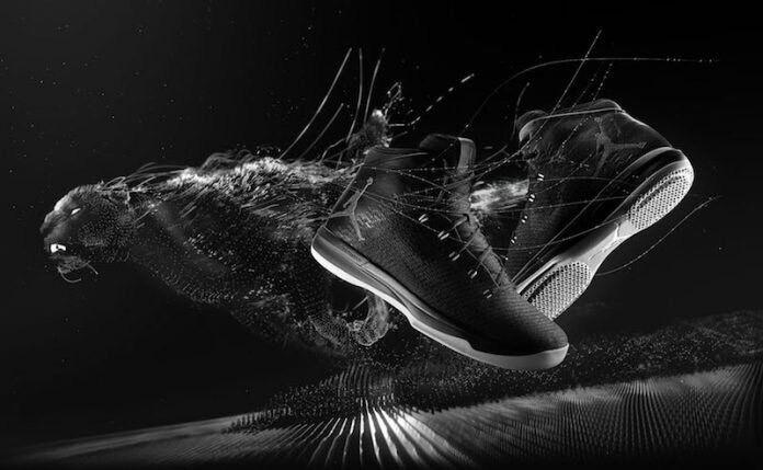 Mens Nike- Lunar Force 1 Hyperfuse NRG -573980 RARE with AF1 XXX Box -573980 NRG 001 - Bla 423bf8