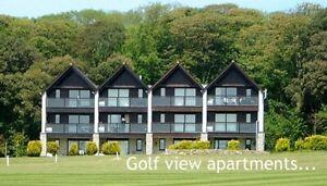 7-Nights-S8-Luxury-Accommodation-at-Seasons-Clowance-Cornwall-03-04-2021
