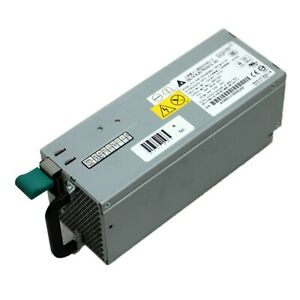 Delta-electronics-665W-power-supply-DPS-650EB-A-amp-warranty