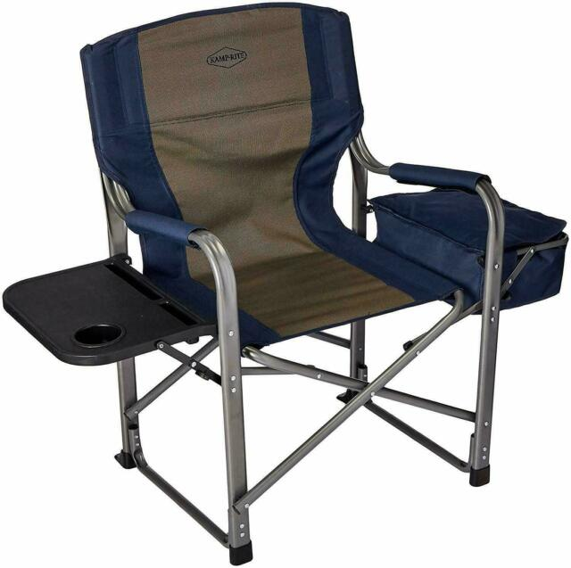 Astounding Kamp Rite 4010948 Camping Chair Dailytribune Chair Design For Home Dailytribuneorg