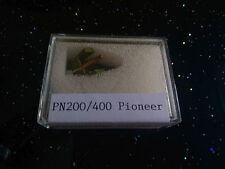 Pioneer PN 200, PN 400, PN 600, PN 800  Abtastnadel Stylus  Nachbau Replica
