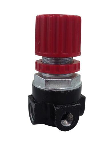 AB-9051116 Bostitch Regulator CAP2040P-OF CAP60P-OF ** GENUINE OEM **