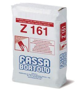 Z-161-INTONACO-DI-FONDO-FASSA-25-KG-A-base-gesso-e-perlite-per-interni
