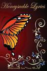 Honeysuckle Lyrics: Sweet Reflections by Shaunteka Latrese Curry (Paperback / softback, 2009)
